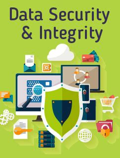Database Security essay topics, buy custom Database
